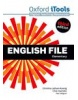 New English File, 3rd Elementary iTools (Oxenden, C - Latham Koenig, Ch. - Seligson, P.)