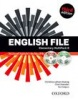 New English File, 3rd Elementary MultiPACK B with iTutor and iChecker (Oxenden, C - Latham Koenig, Ch. - Seligson, P.)