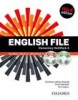 New English File, 3rd Elementary MultiPACK A with iTutor and iChecker (Oxenden, C - Latham Koenig, Ch. - Seligson, P.)