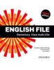 New English File, 3rd Elementary Class Audio CDs (4) (Oxenden, C - Latham Koenig, Ch. - Seligson, P.)