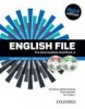 New English File, 3rd Pre-Intermediate MultiPACK A with iTutor and iChecker (Oxenden, C - Latham Koenig, Ch. - Seligson, P.)