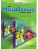 New Headway Beginner Student´s Book (Soars, J. + L.)
