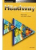 New Headway Pre-Intermediate Teacher's Resource Book (Soars, J. + L.)
