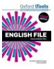 New English File, 3rd Edition Intermediate Plus iTools (Latham-Koenig, C. - Oxenden, C. - Seligson, P.)