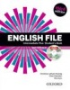 New English File, 3rd Edition Intermediate Plus Student´s Book + iTutor (Latham-Koenig, C. - Oxenden, C. - Seligson, P.)