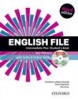 New English File, 3rd Edition Intermediate Plus Student´s Book + iTutor + Online Skills (Latham-Koenig, C. - Oxenden, C. - Seligson, P.)