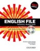 New English File, 3rd Edition Elementary Student's Book + iTutor + Online Skills (Latham-Koenig, C. - Oxenden, C. - Seligson, P.)