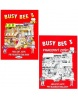 Busy Bee 3 - SET učebnica + PZ