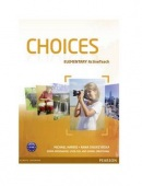 Choices Elementary Active Teach