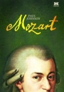 Mozart (Paul Johnson)