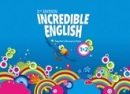 Incredible English, New Edition Teacher's Resource Pack (Level 1 & 2) (Phillips, S. - Morgan, M. - Redpath, P.)