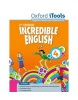 Incredible English, New Edition Level 4 iTools DVD-ROM (Phillips, S. - Morgan, M. - Redpath, P.)