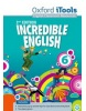 Incredible English, New Edition Level 6 iTools DVD-ROM (Phillips, S. - Morgan, M. - Redpath, P.)