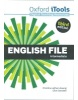 New English File, 3rd Edition Intermediate iTools (Oxenden, C. - Latham-Koenig, Ch. - Seligson, P.)