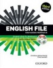 New English File, 3rd Edition Intermediate MultiPack B + iTutor (Oxenden, C. - Latham-Koenig, Ch. - Seligson, P.)