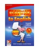 Playway to English, 2nd Edition 2 DVD (Gerngross, G. - Puchta, H.)