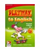 Playway to English, 2nd Edition 3 DVD (Gerngross, G. - Puchta, H.)