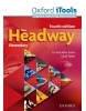 New Headway, 4th Edition Elementary iTools (J. Soars, L. Soars )