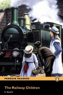 Penguin Readers 2 The Railway Children