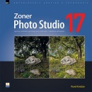 Zoner Photo studio 17 (Pavel Kristián)