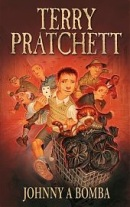 Johnny a bomba (Terry Pratchett)