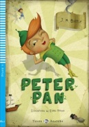 Peter Pan (James M. Barrie)