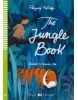 The Jungle Book (Rudyard Kipling)