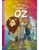 The Wonderful Wizard of Oz (Lyman Frank Baum)