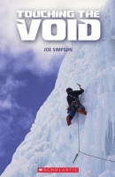 Touching the Void (Joe Simpson)