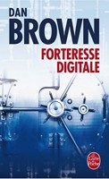 La Forteresse Digitale (Brown, D.)