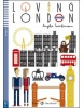 Loving London (Angela Tomkinson)