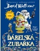 Ďábelská zubařka (David Walliams)