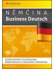 Němčina Business Deutsch (Iva Michňová)