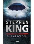 Pán Mercedes (Stephen King)