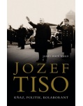 Jozef Tiso (James Mace Ward)