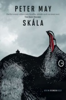 Skála (Peter May)