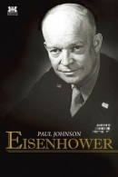 Eisenhower (Paul Johnson)