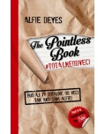 The Pointless Book #totálneodveci (Alfie Deyes)