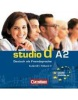 studio d A2 Paket EL,DVD,CD