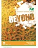 Beyond A2 Student's Book + webcode - učebnica (Campbell, R.-Metcalf, R.-Benne, R. R.)