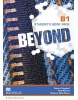 Beyond B1 Student's Book + webcode - učebnica (Campbell, R.-Metcalf, R.-Benne, R. R.)