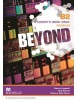 Beyond B2 Student's Book Premium Pack - učebnica (Campbell, R.-Metcalf, R.-Benne, R. R.)