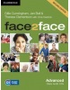 face2face, 2nd edition Advanced Class Audio CDs (Redston, Ch. - Cunningham, G.)