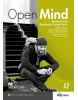 Open Mind Elementary Studnets Book Pack - učebnica (Rogers, M. - Taylore-Knowles, J. - Taylore-Knowles, S.)