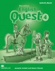 Macmillan English Quest 4 Activity Book - pracovný zošit (Jeanette Corbett, Roisin O´Farrell)