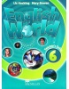 English World 6 Teacher´s Book + Webcode Pack - metodická príručka (Wendy Wren, Mary Bowen, Liz Hocking)