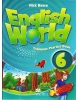 English World 6 Grammar Practice Book (Nick Beare)