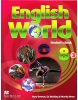 English World 8 Student´s Book - učebnica (Mary Bowen, Wendy Wren, Liz Hocking)