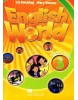 English World 3 Teacher´s Book + Webcode Pack - metodická príručka (Wendy Wren, Liz Hocking, Mary Bowen)