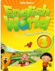 English World 3 Grammar Practice Book (Nick Beare)